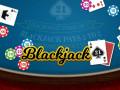 Igre Blackjack