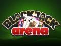 Igre Blackjack Arena