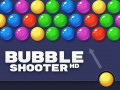 Igre Bubble Shooter