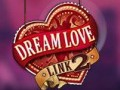Igre Dream Love Link 2
