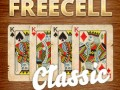 Igre FreeCell Classic