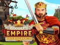Igre GoodGame Empire