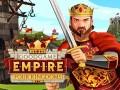 Igre GoodGame Empire