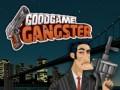 Igre GoodGame Gangster