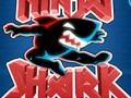 Igre Ninja Shark