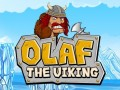 Igre Olaf the Viking