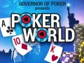 Igre Poker World