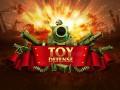 Igre Toy Defense