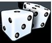 Brezplačne online igre