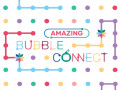 Igre Amazing Bubble Connect