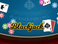 Igre Blackjack