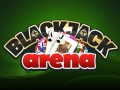 Igre Blackjack Arena