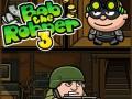 Igre Bob the Robber 3
