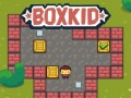 Igre BoxKid