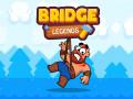 Igre Bridge Legends Online