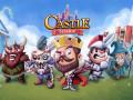 Igre Castle Defense