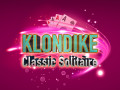 Igre Classic Klondike Solitaire Card Game