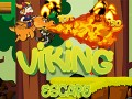 Igre EG Viking Escape