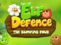 Igre Elf Defence