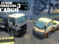Igre Extreme Offroad Cars 3: Cargo