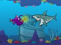 Igre Fish Eat Fish