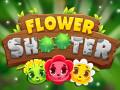 Igre Flower Shooter