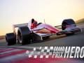 Igre Grand Prix Hero