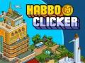 Igre Habboo Clicker