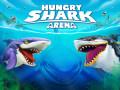 Igre Hungry Shark Arena