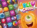 Igre Jelly Crush