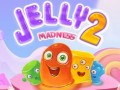 Igre Jelly Madness 2