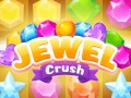 Igre Jewel Crush