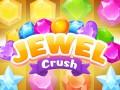 Igre Jewel Crush