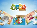 Igre Kids Animal Fun