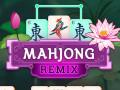 Igre Mahjong Remix