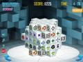 Igre Mahjongg Dimensions