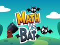 Igre Math vs Bat