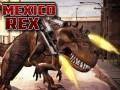 Igre Mexico Rex