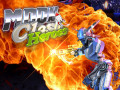 Igre Moon Clash Heroes