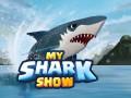 Igre My Shark Show