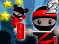 Igre Ninja Painter 2