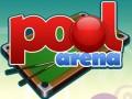 Igre Pool Arena