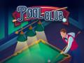Igre Pool Club