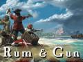 Igre Rum and Gun