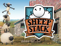 Igre Shaun The Sheep Sheep Stack