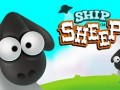 Igre Ship The Sheep