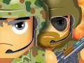 Igre Soldiers Combat