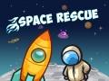 Igre Space Rescue