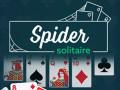 Igre Spider Solitaire