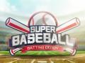 Igre Super Baseball